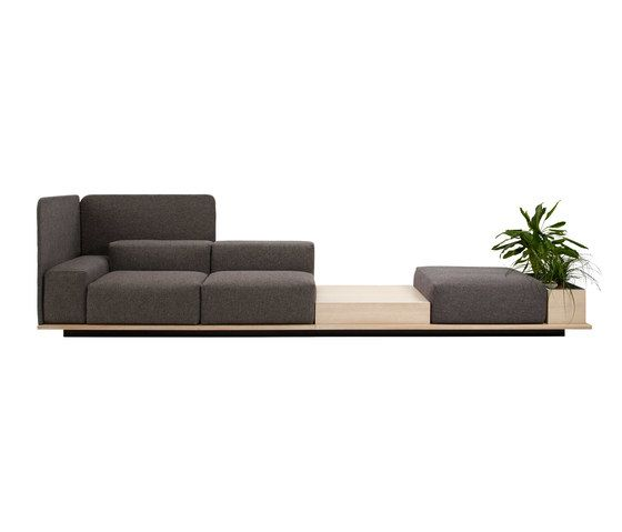 Meet by OFFECCT by OFFECCT