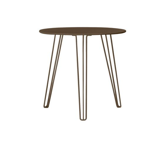 Menorca table by iSi mar by iSi mar