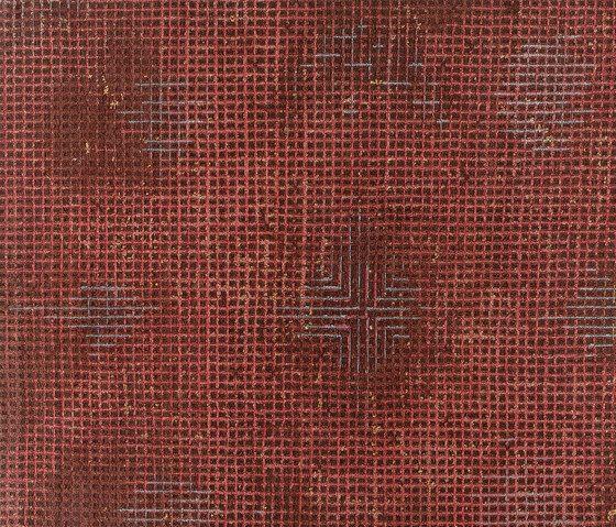 Meteo Tumulte red by GOLRAN 1898 by GOLRAN 1898