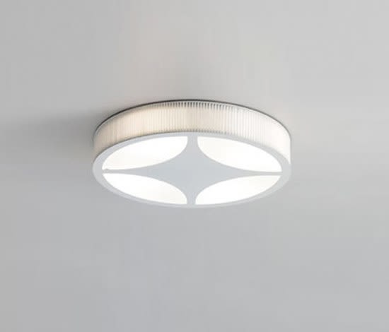 Mimmi ceiling fixture by ZERO by ZERO