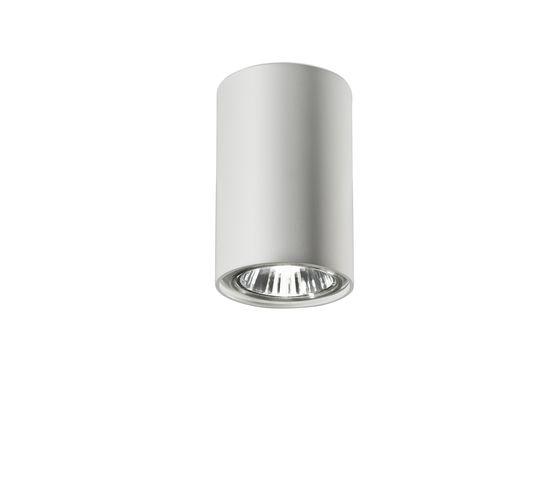 Naked D   Ceiling lamp by Vertigo Bird by Vertigo Bird