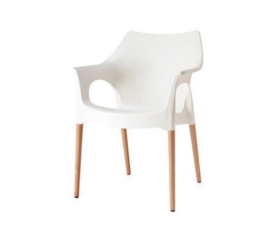 Natural Ola by Scab Design by Scab Design