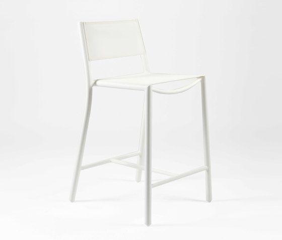 NC8733 Highchair by Maiori Design by Maiori Design