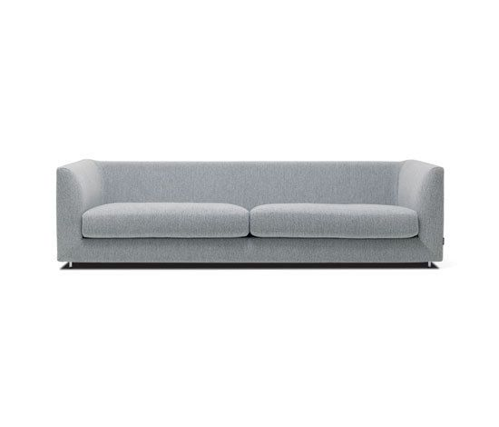 Nemo sofa by OFFECCT by OFFECCT
