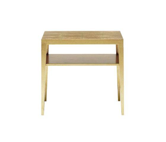 Neo side table by Neue Wiener Werkstätte by Neue Wiener Werkstätte
