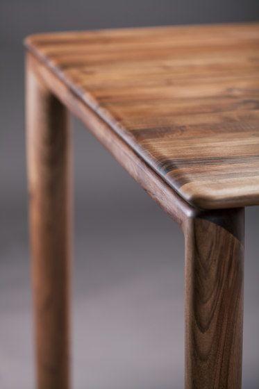 Neva Table by Artisan by Artisan