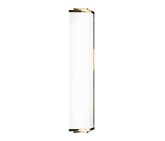 NEW YORK 60 LED by DECOR WALTHER by DECOR WALTHER