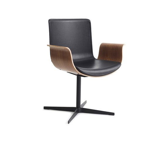 New York | chair by Erik Bagger Furniture by Erik Bagger Furniture