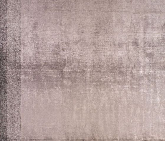 Nilaruna - Silver Birch - Rug by Designers Guild by Designers Guild