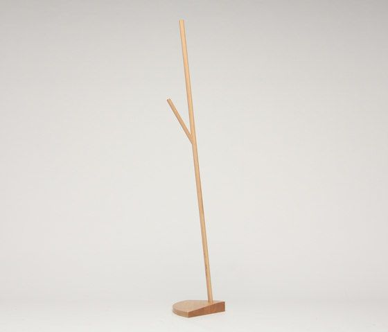 Nook | Single Branch by Karimoku New Standard by Karimoku New Standard