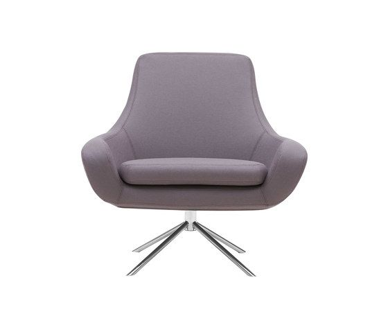 Noomi by Softline A/S by Softline A/S