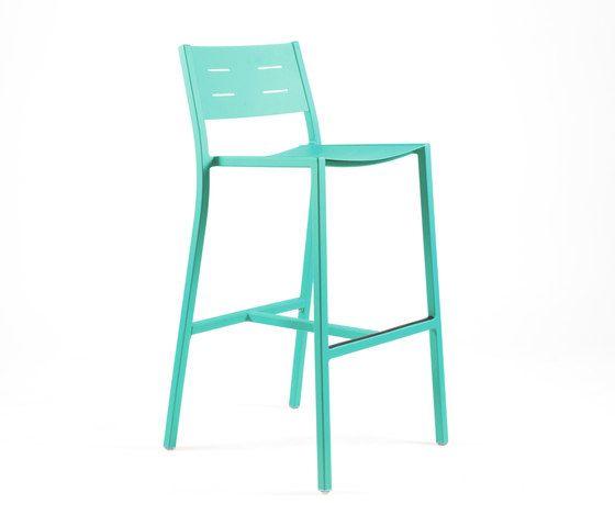 NS9534 Highchair by Maiori Design by Maiori Design