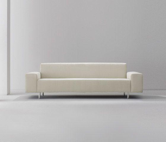 Orchestra System | Sofa Presto by Laurameroni by Laurameroni