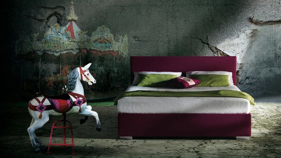 Pacific by Milano Bedding by Milano Bedding