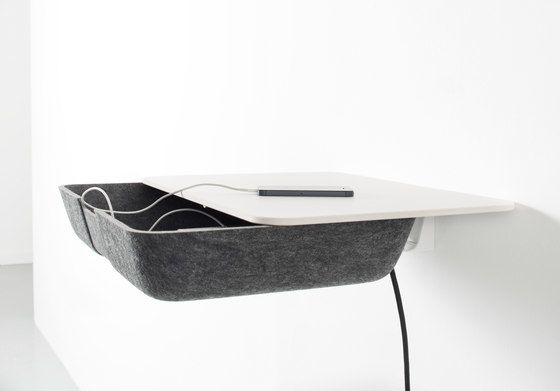 Pad Panel by Conmoto by Conmoto