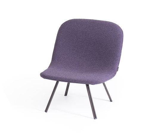 Pal by OFFECCT by OFFECCT