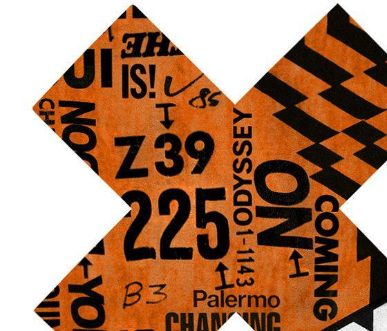 Palermo Z39 by Henzel Studio by Henzel Studio