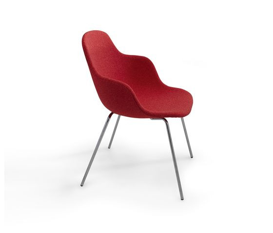 Palma meeting by OFFECCT by OFFECCT