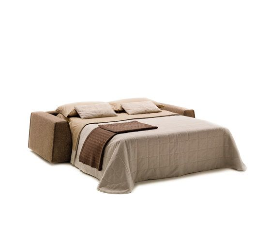 Parker by Milano Bedding by Milano Bedding