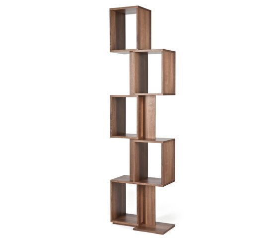 Particle shelving by Case Furniture by Case Furniture