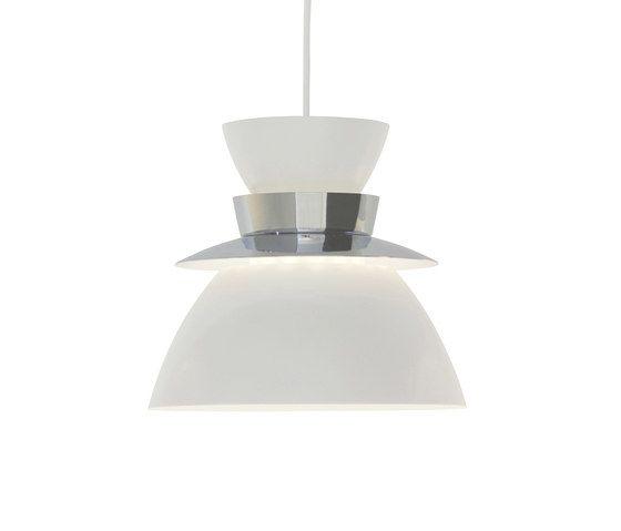 Pendant Lamp U336 by Artek by Artek