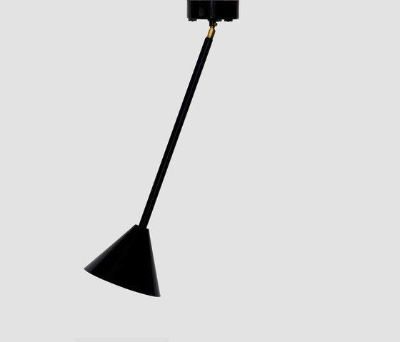 Periscope Cone by Atelier Areti by Atelier Areti