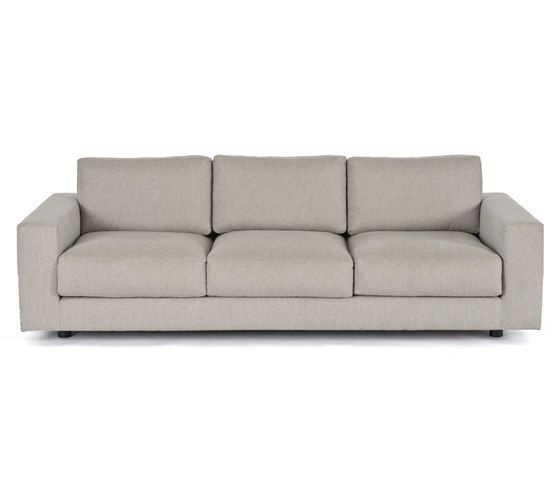 Petworth sofa by Case Furniture by Case Furniture