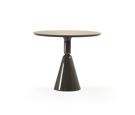 Pion by Sancal by Sancal