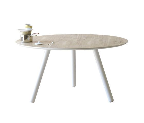 Pixie Table by miniforms by miniforms
