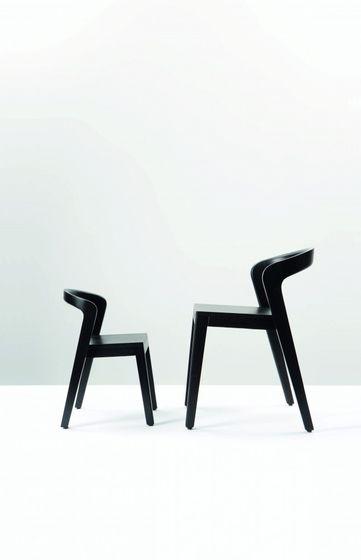 Play Chair Mini by Wildspirit by Wildspirit