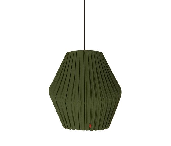 Pleat Suspension 50 by DUM by DUM
