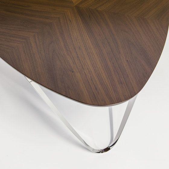 Plektron Coffee Table by Joval by Joval