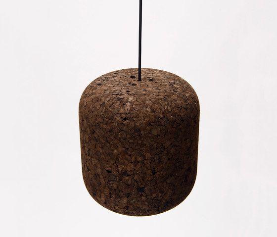 Popcork by De Vorm by De Vorm
