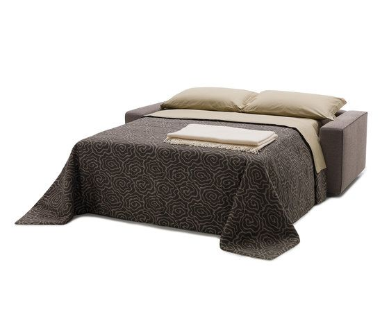Prince by Milano Bedding by Milano Bedding