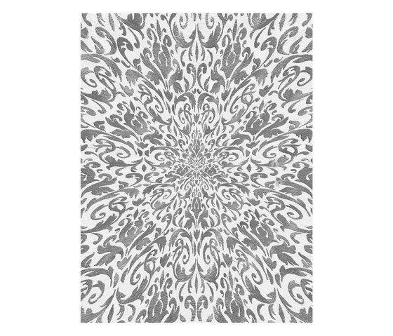 Printemps by Illulian by Illulian