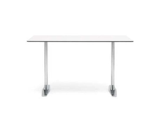 Propeller table by OFFECCT by OFFECCT