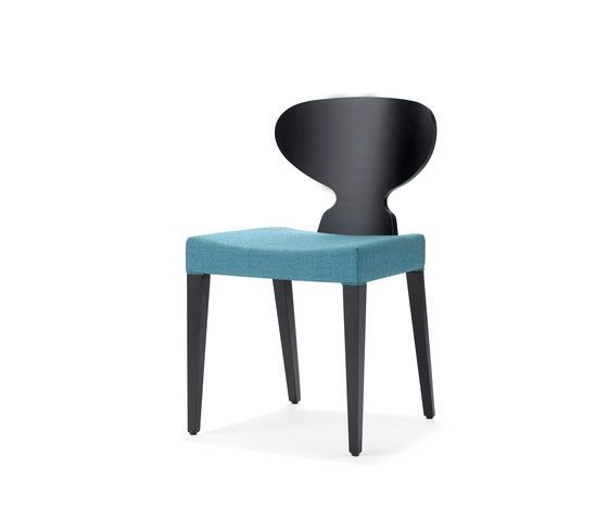 PUZZLE S1 by Accento by Accento