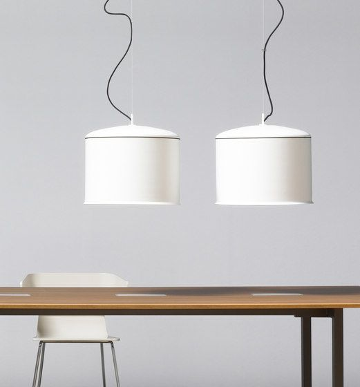 Rem hanging lamp by almerich by almerich