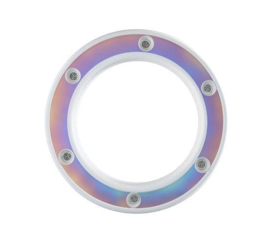 Ring by Illum Kunstlicht by Illum Kunstlicht
