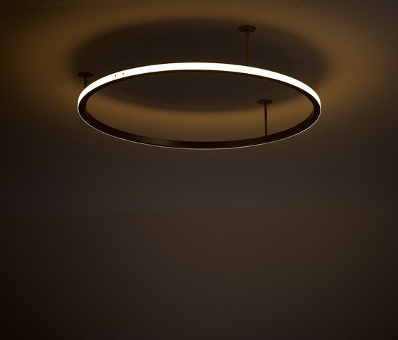 RIO Out Ceiling / Wall by KAIA by KAIA