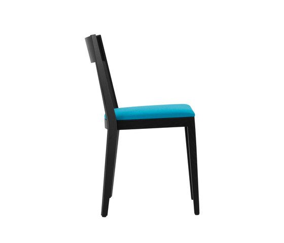 RO Chair by Girsberger by Girsberger