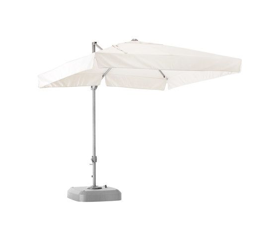 Roma Umbrella 250 by Point by Point