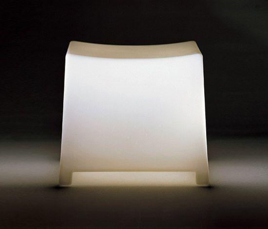 Rombi by Neoz Lighting by Neoz Lighting