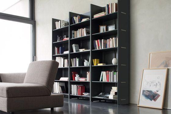 Rotondo shelf by Conmoto by Conmoto