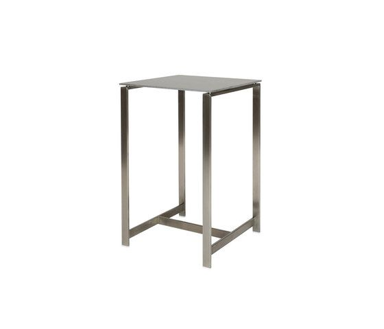 Roxy Side table by Rausch Classics by Rausch Classics