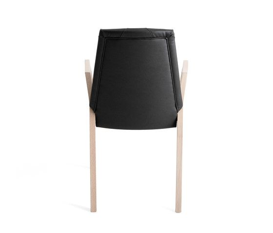 Royal Armchair by Bross by Bross