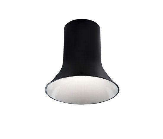 Sax 200   Ceiling lamp by Vertigo Bird by Vertigo Bird