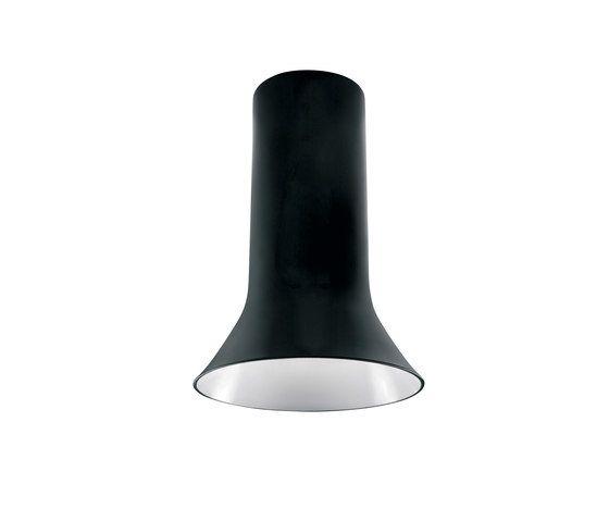 Sax 285   Ceiling lamp by Vertigo Bird by Vertigo Bird