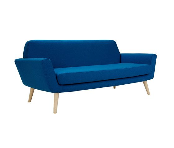 Scope sofa by Softline A/S by Softline A/S