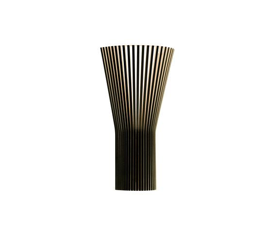 Secto 4230 wall lamp by Secto Design by Secto Design